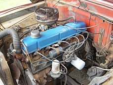 1966 Ford F250 for sale 100737494