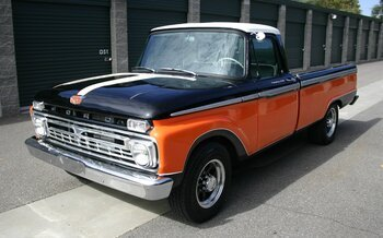 classic ford f250s for sale classics on autotrader. Black Bedroom Furniture Sets. Home Design Ideas