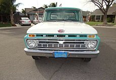 1966 Ford F250 for sale 100975969