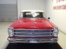 1966 Ford Fairlane for sale 100736682