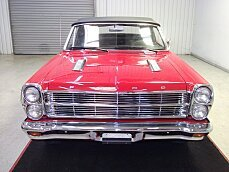 1966 Ford Fairlane for sale 100776637