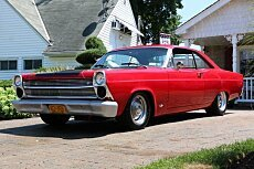1966 Ford Fairlane for sale 100782539