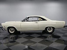 1966 Ford Fairlane for sale 100795795
