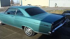1966 Ford Fairlane for sale 100827946