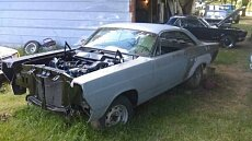 1966 Ford Fairlane for sale 100827965