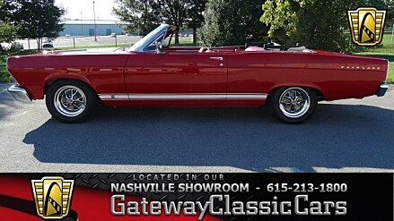 1966 Ford Fairlane for sale 100903512