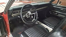 1966 Ford Fairlane for sale 100904330