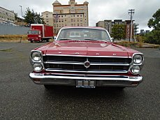 1966 Ford Fairlane for sale 100908544