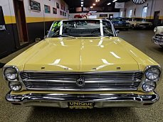 1966 Ford Fairlane for sale 100917214