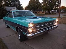 1966 Ford Fairlane for sale 100925836