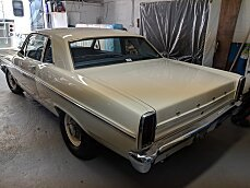 1966 Ford Fairlane for sale 101017289