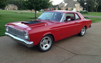 1966 Ford Falcon for sale 100773892