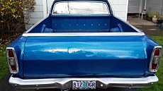 1966 Ford Falcon for sale 100838447