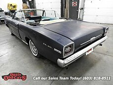 1966 Ford Galaxie for sale 100737455