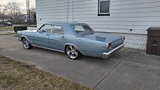 1966 Ford Galaxie for sale 100795896