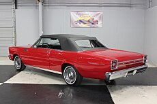 1966 Ford Galaxie for sale 100898290