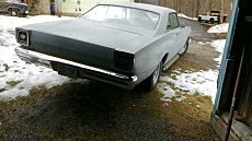 1966 Ford Galaxie for sale 100828027