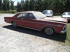 1966 Ford Galaxie for sale 100828053