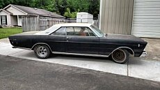 1966 Ford Galaxie for sale 100828095