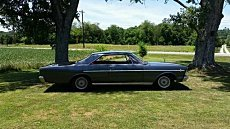 1966 Ford Galaxie for sale 100875376