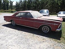 1966 Ford Galaxie for sale 100961977