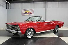 1966 Ford Galaxie for sale 100969662