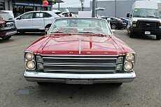 1966 Ford Galaxie for sale 100993986