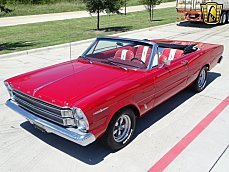 1966 Ford Galaxie for sale 101035734