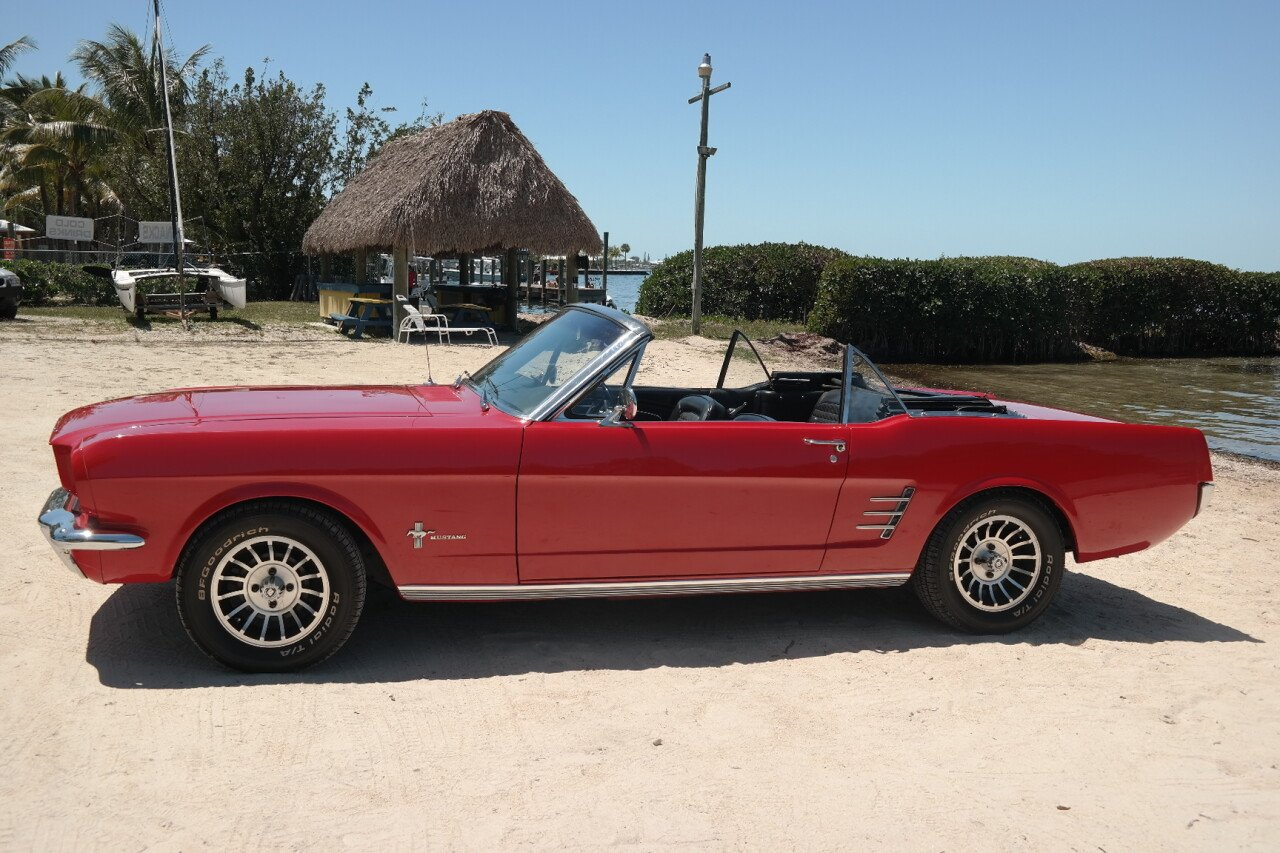 Ford Mustang Miami Ford Mustang Miami Mitula Cars Ford