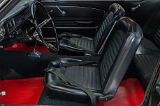 1966 Ford Mustang for sale 100761211