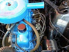 1966 Ford Mustang for sale 100827824