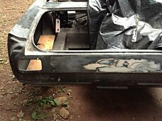 1966 Ford Mustang for sale 100827863