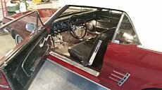 1966 Ford Mustang for sale 100828018