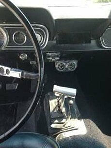 1966 Ford Mustang for sale 100828116