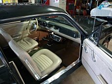 1966 Ford Mustang for sale 100828155
