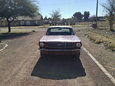 1966 Ford Mustang for sale 100828175