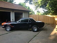 1966 Ford Mustang for sale 100828371