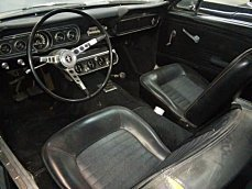 1966 Ford Mustang for sale 100836575