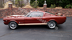 1966 Ford Mustang for sale 100859627
