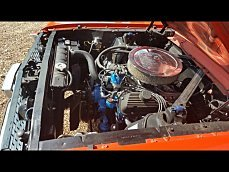 1966 Ford Mustang for sale 100880918