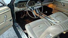 1966 Ford Mustang for sale 100885294