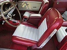 1966 Ford Mustang for sale 100892175