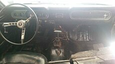 1966 Ford Mustang for sale 100895505