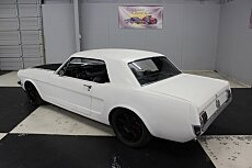 1966 Ford Mustang for sale 100903680