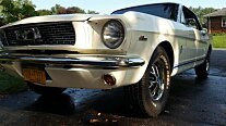 1966 Ford Mustang Coupe for sale 100909936
