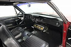 1966 Ford Mustang for sale 100919473