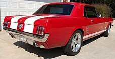 1966 Ford Mustang for sale 100927811