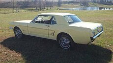 1966 Ford Mustang for sale 100943851
