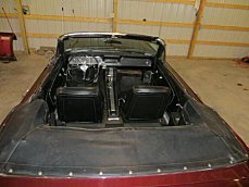 1966 Ford Mustang for sale 100951642