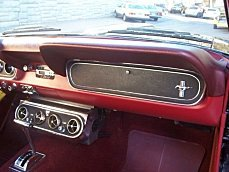 1966 Ford Mustang for sale 100977185